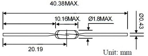 SWR1011