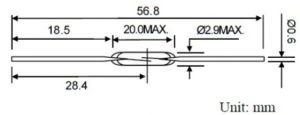 SWR2050