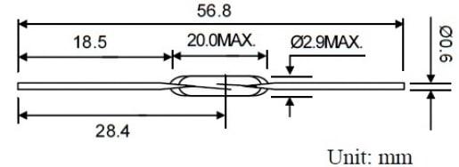 SWR2070