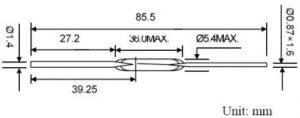 SWR4001