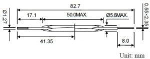 SWR5008