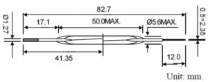 SWR5051